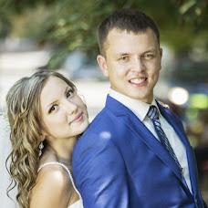 Wedding photographer Petr Millerov (PetrMillerov). Photo of 26.07.2013
