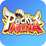 Pocket Arena