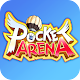 Pocket Arena (game)