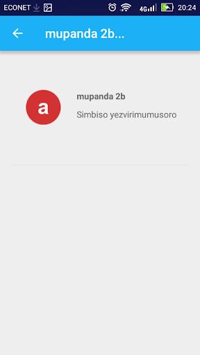 mipanda  screenshots 2