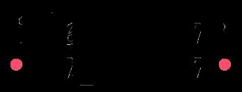 The Careers Emporium logo