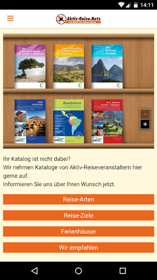 casino online österreich online casino germany