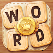 Wordplays : Search Words