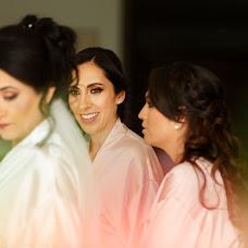 Wedding photographer Pablo Haro orozco (Harofoto). Photo of 20.06.2018