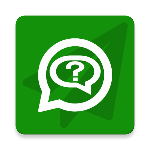 Quick Chat - Android Apps on Google Play | FREE Android app market