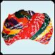 Turbans(Safa) Photo Editor Download for PC Windows 10/8/7