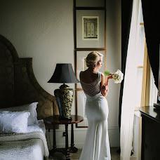 Wedding photographer Anna Rafeeva (annarafee8a). Photo of 13.08.2016