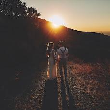 Wedding photographer Samet Başbelen (sametbasbelen1). Photo of 28.11.2018
