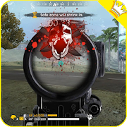 Game Free-Fire Guide Headshot 2019 Tips APK for Windows Phone