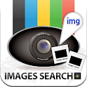 image search for google icon