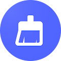 Power Clean - Antivirus & Phone Cleaner App download