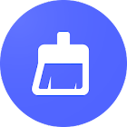 Power Clean -Phone Clean & Speed Booster Utility icon