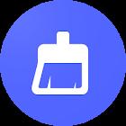 Power Clean - 清理垃圾、加速手機、最佳化系統 icon