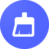 Power Clean -Phone Clean & Speed Booster Utility APK Icon
