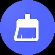 Power Clean - Antivirus & Phone Cleaner App APK icon