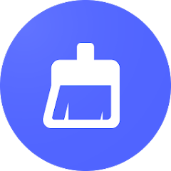 Power Clean - Optimize Cleaner 2.9.1.4