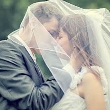 Wedding photographer Konrad Schmidt (konradschmidt1). Photo of 25.09.2015