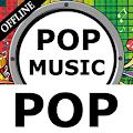 Pop Music 2020 Top Pop Songs Offline APK