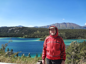 Photo: Emerald Lake