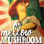 Logo for Mellow Mushroom Southlake, TX