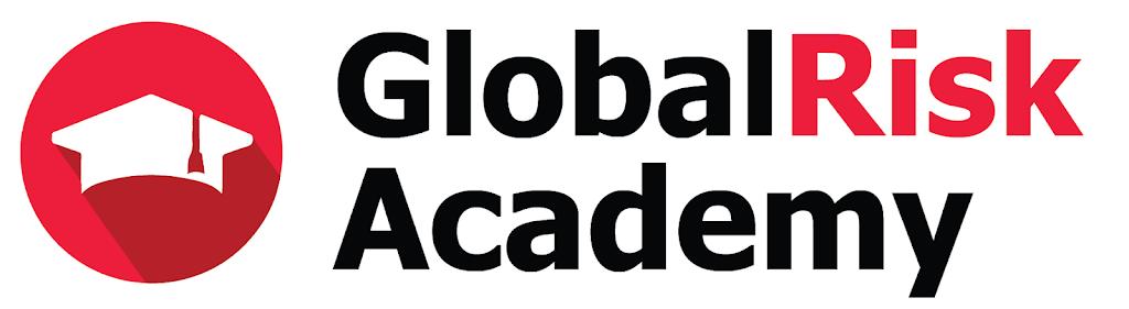 Global Risk Academy