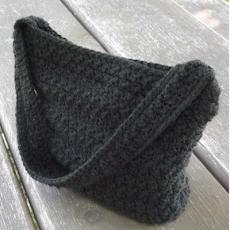 かぎ針編みの財布のデザインのアイデアのおすすめ画像5