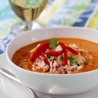 Hummus Soup Recipes