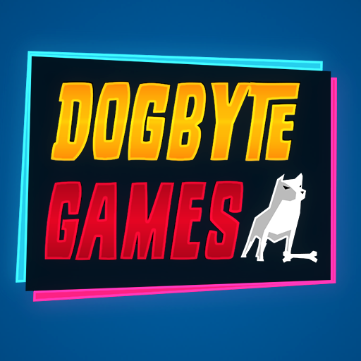 DogByte Games avatar image