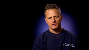 Doctor's Dilemma thumbnail
