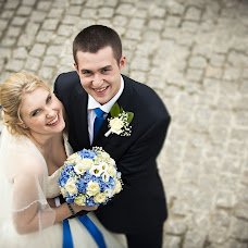 Wedding photographer Dmitriy Dorokhov (DimaDorokhov). Photo of 05.06.2013