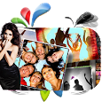 تحرير صور للانستقرام icon