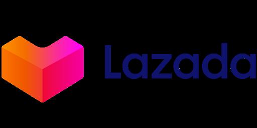 Sử dụng phần mềm lazada để cập nhập được mã giảm giá liên tục