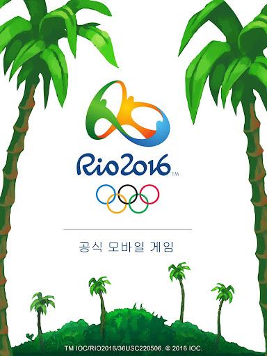 免費下載體育競技APP|Rio 2016: Diving Champions app開箱文|APP開箱王