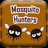 Mosquito Killer Game