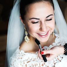 Wedding photographer Vadim Kaminskiy (steineranden). Photo of 28.12.2015
