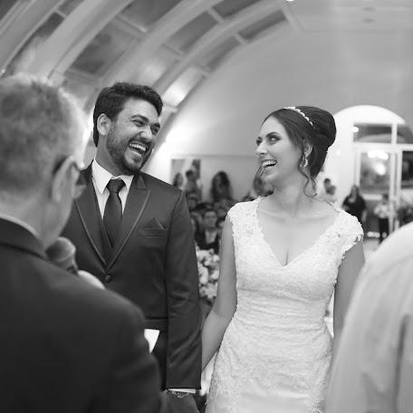 Wedding photographer Ricardo Bragiato (RicardoBragiato). Photo of 29.03.2017