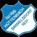 SpVgg Hüttenbach icon
