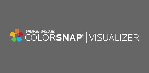 Colorsnap Visualizer Apps On Google Play