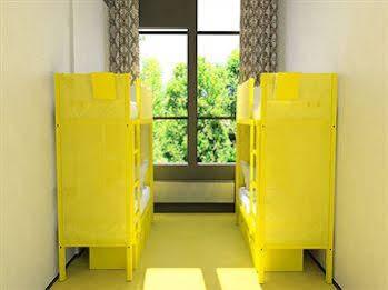 Wow Amsterdam Hotel - NON REFUNDABLE ROOM