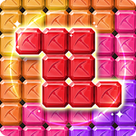 Treasure Blast Icon