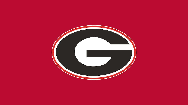 Watch Georgia Bulldogs football live