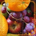 Fruits and Berries icon