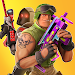Respawnables – Online PVP Battles icon
