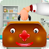 Kids Doctor Game - free app, Free Download