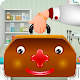 Kids Doctor Game - free app (game)