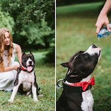 Wedding photographer Natalya Panferova (Takinada). Photo of 24.08.2014