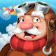 Merge Plane (game)