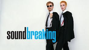 Soundbreaking thumbnail