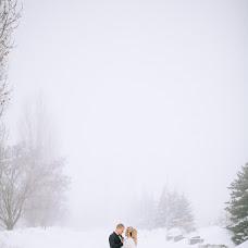 Свадебный фотограф Виктория Тиша (Victoria-tisha). Фотография от 30.01.2019