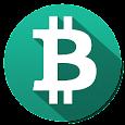 Claim Free Bitcoin apk